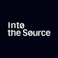 Into The Source
